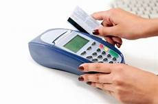 How Can I Charge Someones Credit Card Credit Card Tips And Tricks Thriftyfun
