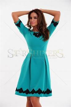 modele de rochii modele de rochii croite rochie frumoasa