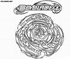 Malvorlagen Beyblade Ausdrucken Beyblade 01 Malvorlagen Zum Ausdrucken Malvorlagen F 252 R