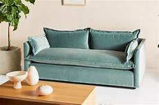 Small Space Sofa 3d Image by The Best Sofas For Your Small Space Apartment Therapy