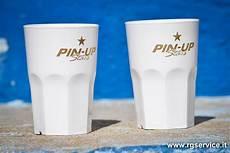 personalizzazione bicchieri bicchiere in policarbonato personalizzato