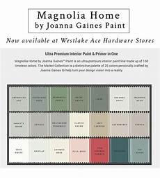 Ace Hardware Paint Colors Ace Hardware Magnolia Paint Colors How Will Ace Hardware