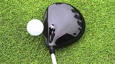Titleist 915 Driver Chart Titleist 915 Driver Review Youtube