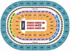 Keybank Arena Concert Seating Chart Keybank Center Seating Chart Amp Maps Buffalo