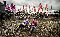glastonbury festival glastonbury festival 2017 how to get tickets after they