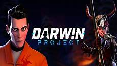 Steam Charts Darwin Project Darwin Project Beginner S Guide How To Beat The Odds