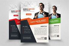 Training Advertisement Template Free 12 Training Brochure Designs In Word Psd Ai
