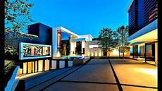 Luxury Modern Homes Luxury Best Modern House Plans And Designs Worldwide
