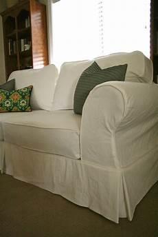 custom slipcovers by shelley white slipcover