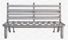 Sofa Mattress 3d Image by Sofa Bed Frame With Mattress 3d Sofa Bed Frame Bed