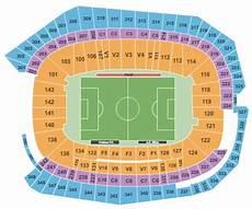 Us Bank Seating Chart Taylor Swift Us Bank Stadium Tickets In Minneapolis Minnesota Us Bank