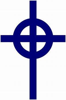 Cross Symbol Design Celtic Cross Wikipedia