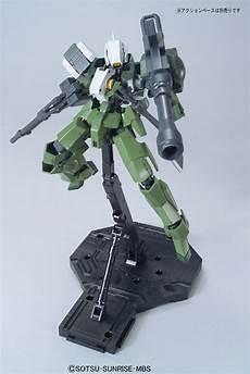 Gunpla Werkzeug by O Gundam Gunpla Master Grade