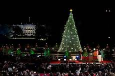 Washington Dc Christmas Lights 2017 2015 National Christmas Tree Lighting Thirteen New