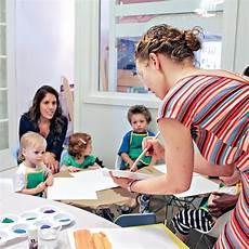 Babysitting At Home Jobs Best Babysitter Alternative Kids Design The World Best