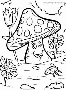 Ausmalbilder Malvorlagen Net Gratis Ausmalbilder Pflanzen Gratis Malvorlagen Zum