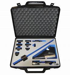 Kfz Spezial Werkzeuge by Diesel Werkzeuge Kfz Spezialwerkzeuge Scheuerlein