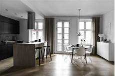 home interior design sles elisabeth heier s home for sale coco lapine designcoco
