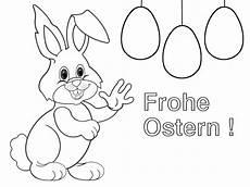 Malvorlagen Osterhase Malvorlage Osterhase Frohe Ostern 171 Gedichte