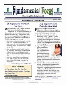 Newsletter Amp Blog Articles Provided Plus Free Newsletter