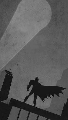 wallpaper black batman iphone tap and get the free app creative batman