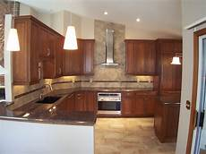 Premier Home Design And Remodeling Premier Home Design And Remodeling Llc Contractor