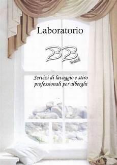 piumoni sintetici servizi di lavaggio per alberghi by bb wash issuu