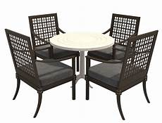 Dining Sofa 3d Image by 3d Dining Set 001 Chairs And Table Cgtrader