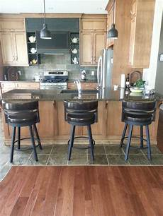 bar stool height or counter height what height should my