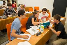Physics Classes Physics And Astronomy Department Pomona College In