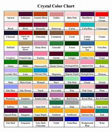 Food Coloring Chart Free 8 Sample Food Coloring Chart Templates In Pdf