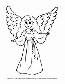 Malvorlagen Christkind Aus Ausmalbilder Engel Free Ausmalbilder