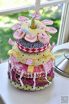 35 stackable plushies 37 fabric crafts that you ll