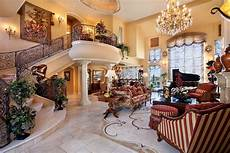 luxurious homes interior 301 moved permanently