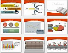 Training And Development Powerpoint Templates Powerpoint Training Development Template