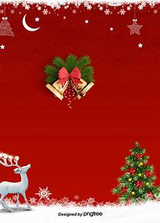Chrismas Posters Background Of Red Christmas Posters Christmas Activity