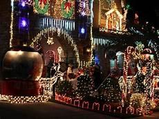 Christmas Lights In Stockton Ca Christmas Lights In Sacramento Ca Christmas Lights