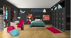 Postopia S Dream Room Designer Interior Design Styles Sotamedialab