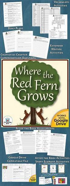 Where The Red Fern Grows Plot Chart Workshop Wednesday Where The Red Fern Grows Literature
