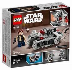 Lego Wars Malvorlagen List Lego Reveal New Wars Sets Coming January 1st 2021