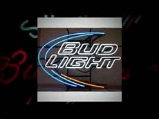Bud Light Getaway Concert Charleston Sc Bud Light Neon Sign Of South Carolina Neon Bar Sign Supply