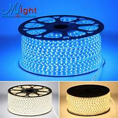 Led Lights Wholesale In Mumbai 100 Meters 220v Smd5050 Flexible Led Lights