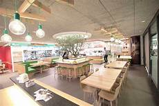 arredo fast food arredamento ristorante self service fast food rmg