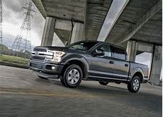 2019 Ford F 150 Towing Capacity Chart 2019 F 150 Towing Capacity Chart 2019 Ford Price