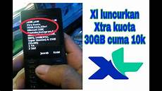 Malvorlagen Xl Terbaru Viral Kan Paket Xl Terbaru 30gb Harga 10rb