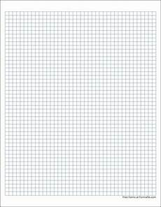 Graph Paper 5 Squares Per Inch Free Graph Paper 5 Squares Per Inch Solid Blue From