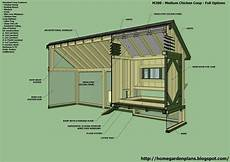 Chicken Shed Designs Australia Chicken Shed Plans Why A Plan Is Important For Building