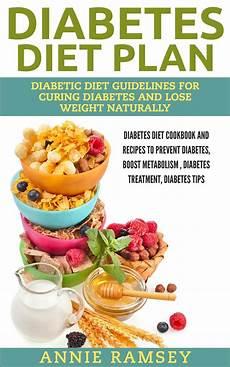 diabetes diet plan diabetic diet guidelines for curing