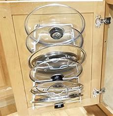 the best kitchen organization ideas cabinets fridges and
