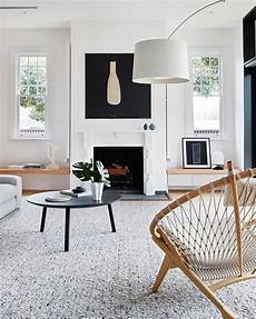Dane Design Furniture Great Dane Furniture On Instagram Connect Six Is A